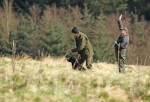 04scottish gundog association