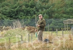 08scottish gundog association