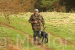09scottish gundog association