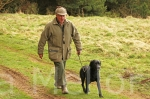 14scottish gundog association
