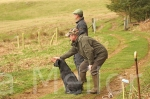 16scottish gundog association