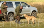 23scottish gundog association