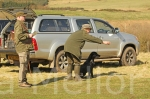 24scottish gundog association