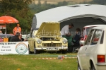Stirling and district classic car club