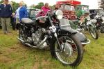 Angus show 201214