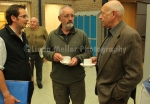 Fife wildlife crime seminar01