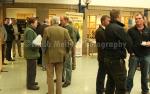 Fife wildlife crime seminar03