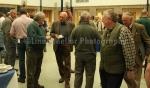 Fife wildlife crime seminar05