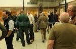 Fife wildlife crime seminar06