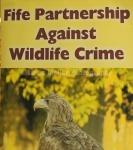 Fife wildlife crime seminar07