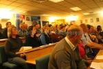 Fife wildlife crime seminar10