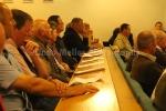 Fife wildlife crime seminar11