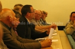 Fife wildlife crime seminar14