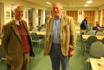 Fife wildlife crime seminar15