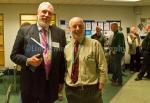 Fife wildlife crime seminar16