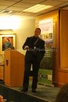 Fife wildlife crime seminar18