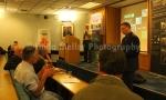 Fife wildlife crime seminar20