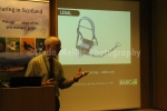 Fife wildlife crime seminar22