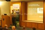 Fife wildlife crime seminar24