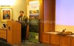 Fife wildlife crime seminar25