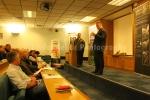 Fife wildlife crime seminar27