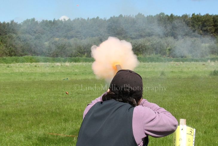 black powder muzzle loading shotguns clare shooting