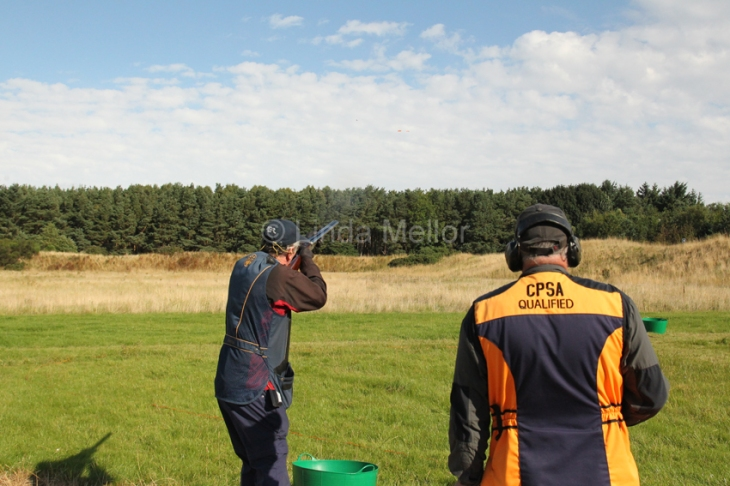 clayshooting20