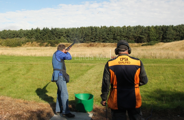 clayshooting21