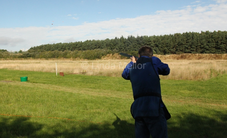 clayshooting22