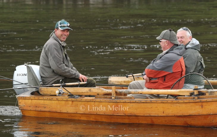 newtyle_laughing_in_fishing_boat