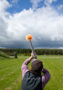 shooting_clays_with_black_powder