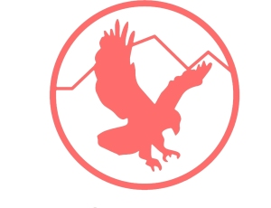 eagle_review_logo