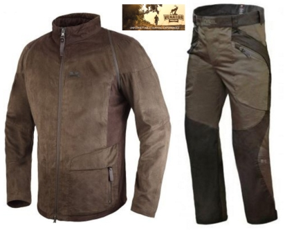 venator_stalking_jacket_and_trousers_hillman_with_logo