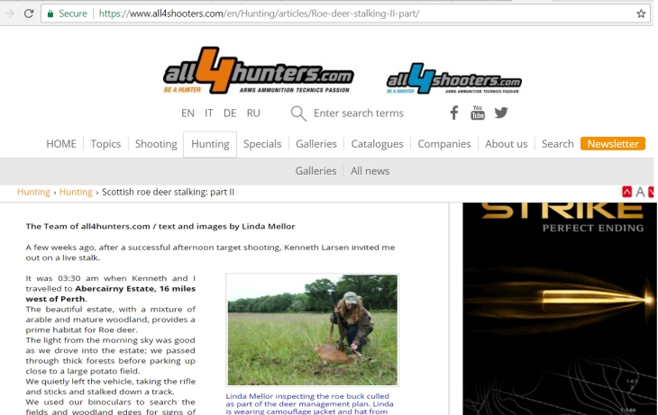 all4shooters_part2_roebuck_stalk