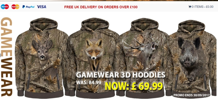 venator_pro_hoodie_offer