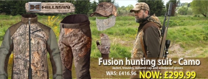 fusion_hunting_suit