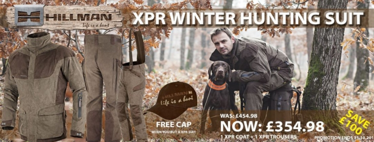 XPR_WINTER_HUNTING_SUIT