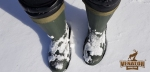 venator_snow_boot_2