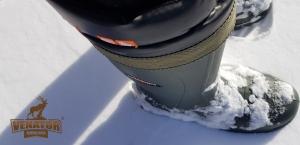 venator_snow_boot_3